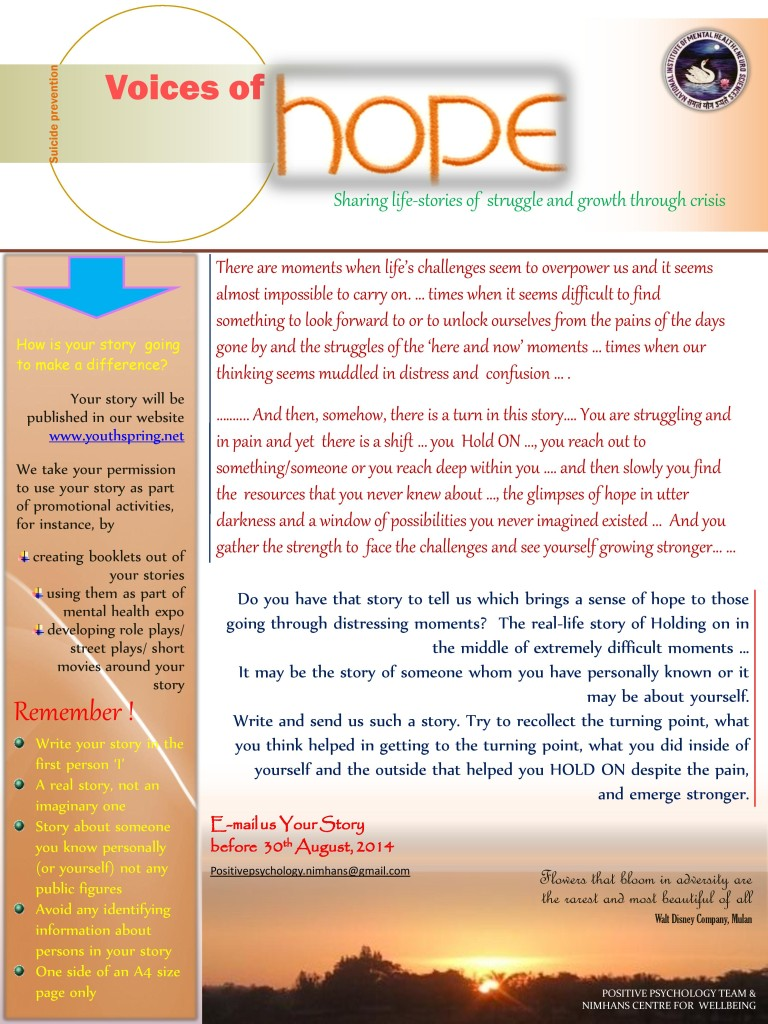 Voices of Hope print-page-001