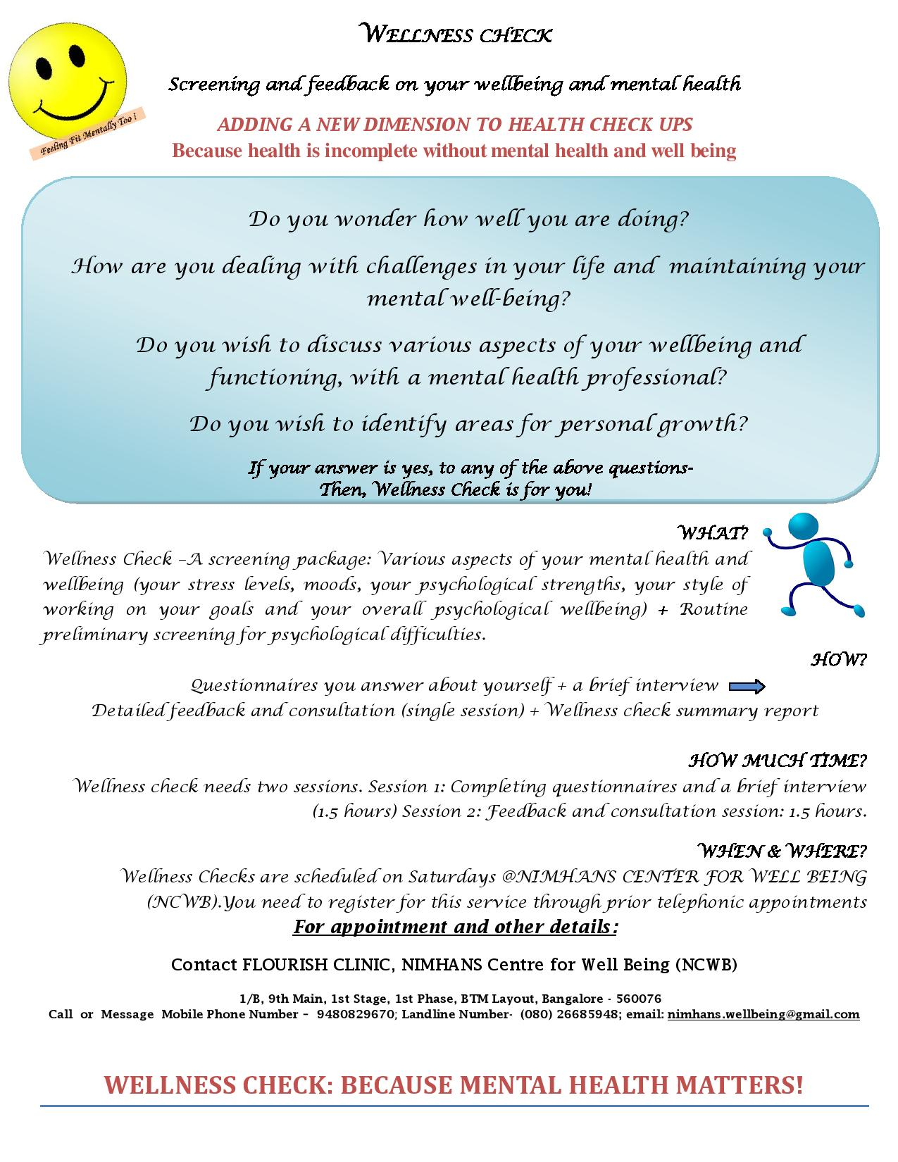 wellness check  flyer-page-001