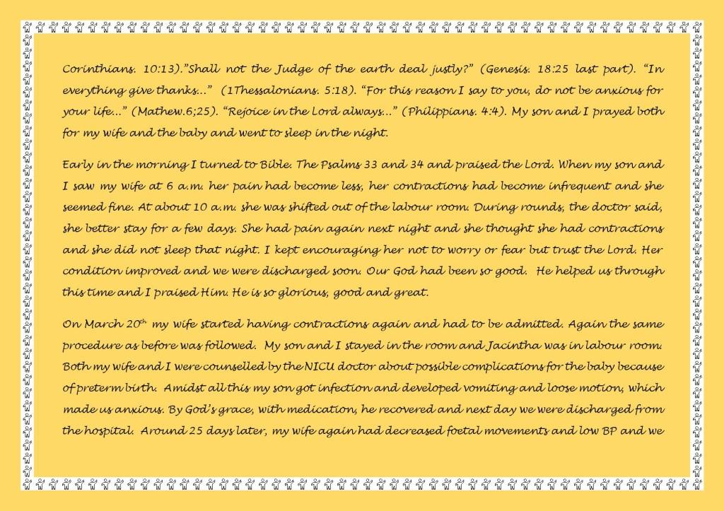 10 God s grace -page-003