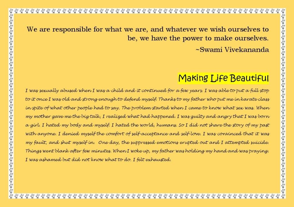 14 Making life beautiful -page-001