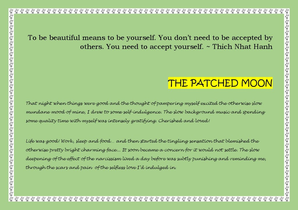 17 patched moon-page-001