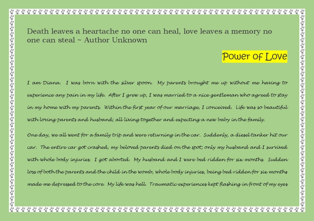 2 power of love-page-001