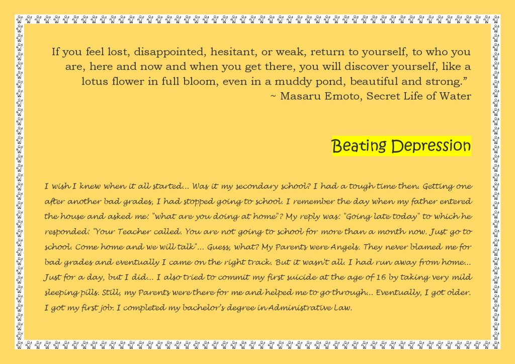 3 beating depression-page-001