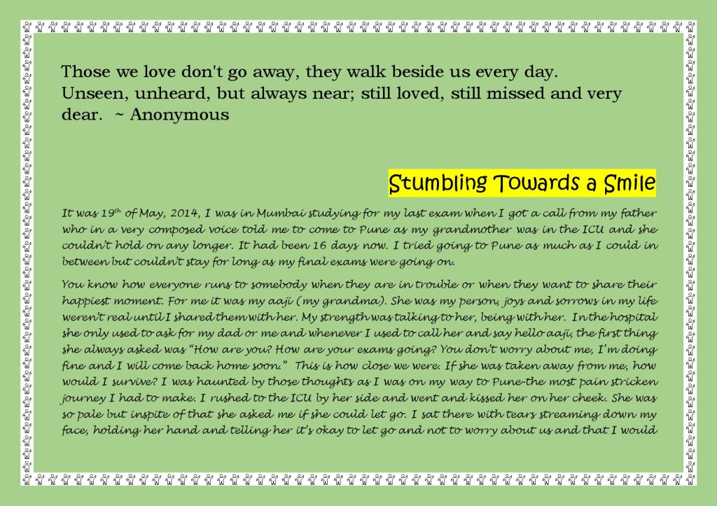 6 Stumbling-page-001
