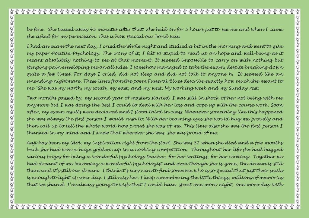 6 Stumbling-page-002