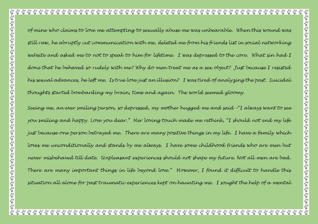 9 Beautiful Life-page-002