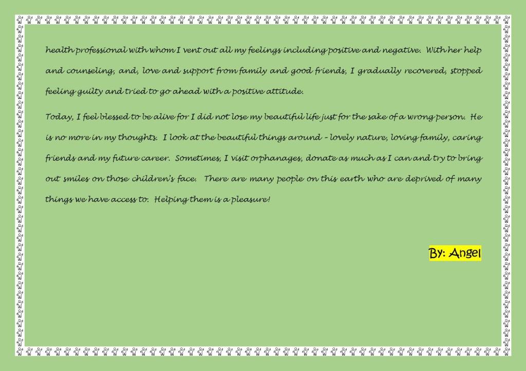 9 Beautiful Life-page-003