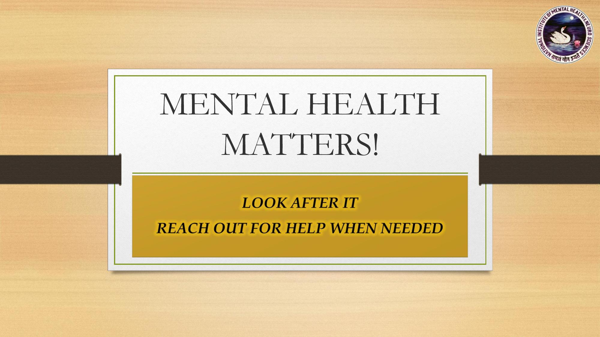 Mental health poster series A-page-001