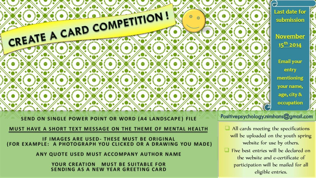 create a card competition-page-001