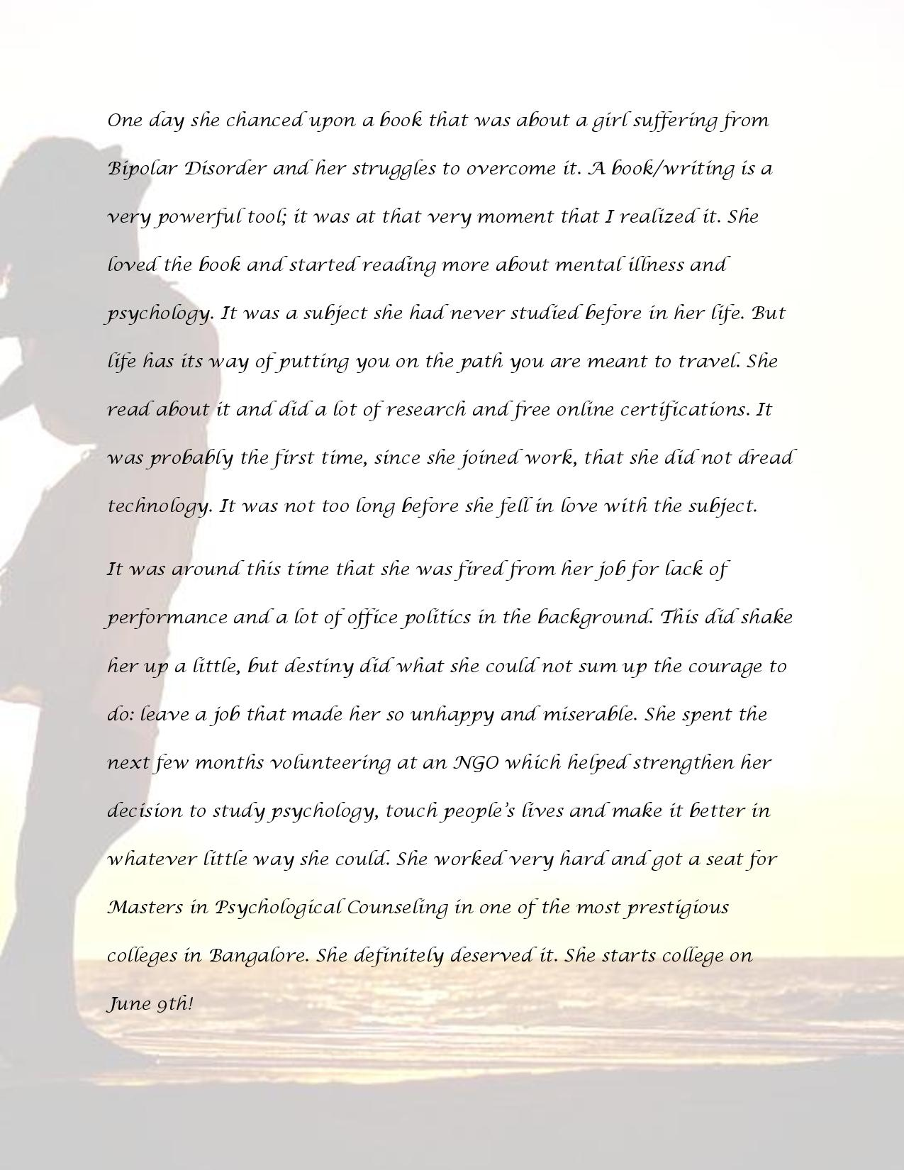 That Little thing called life s true calling-page-002