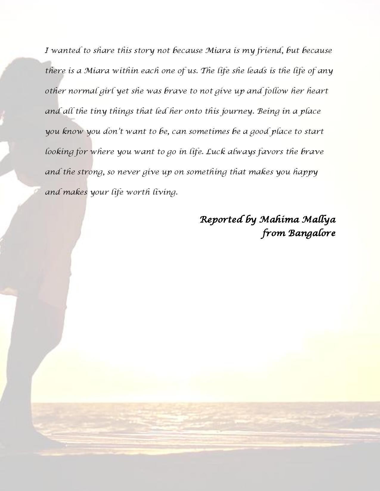 That Little thing called life s true calling-page-003