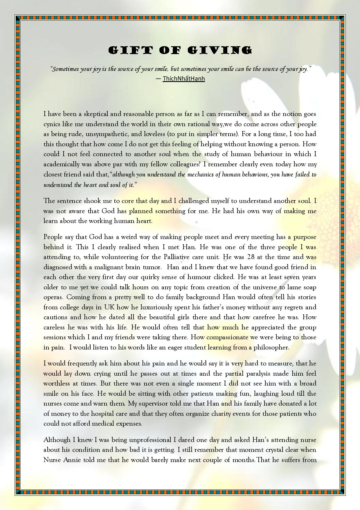 Gift of giving-page-001