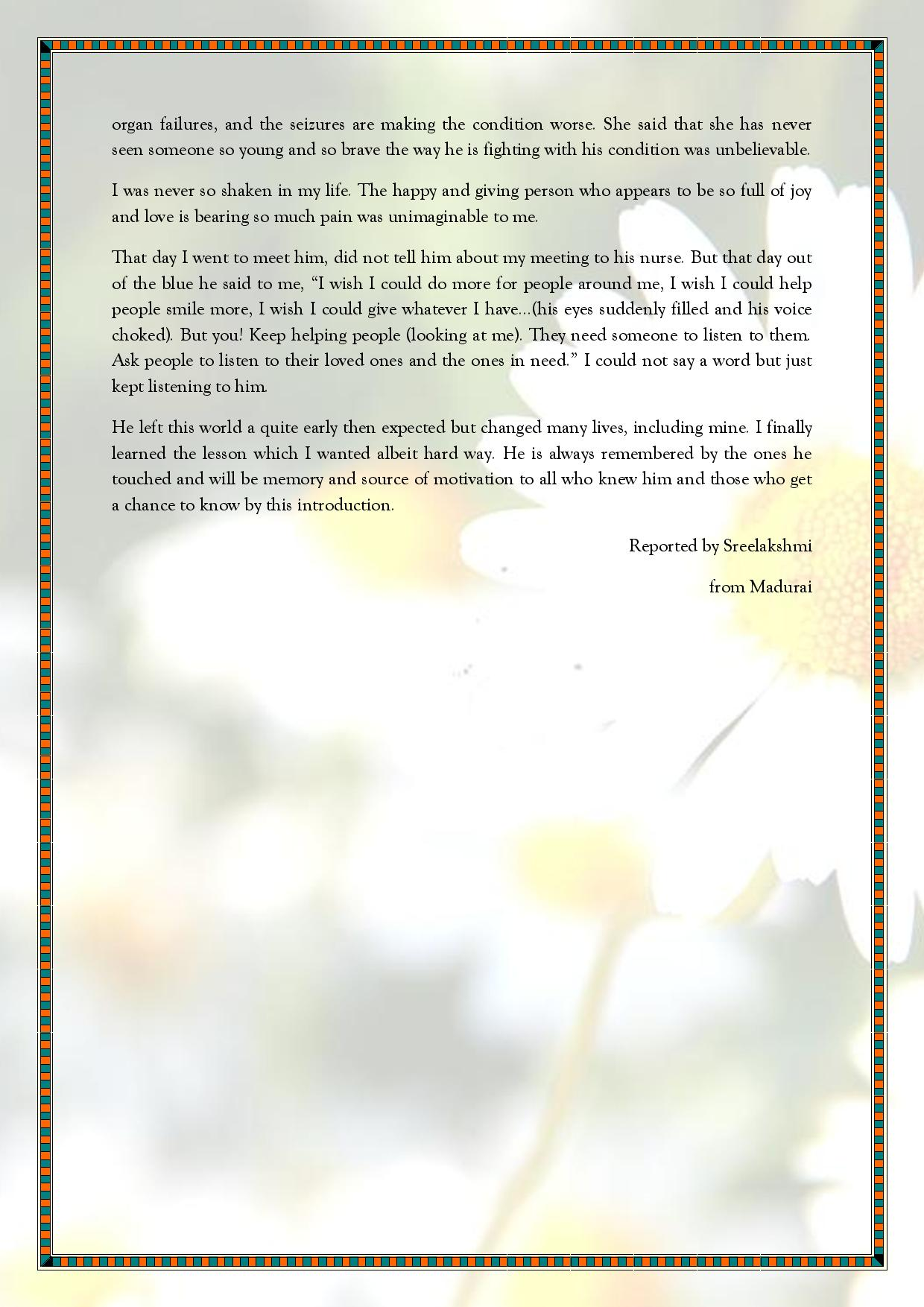 Gift of giving-page-002