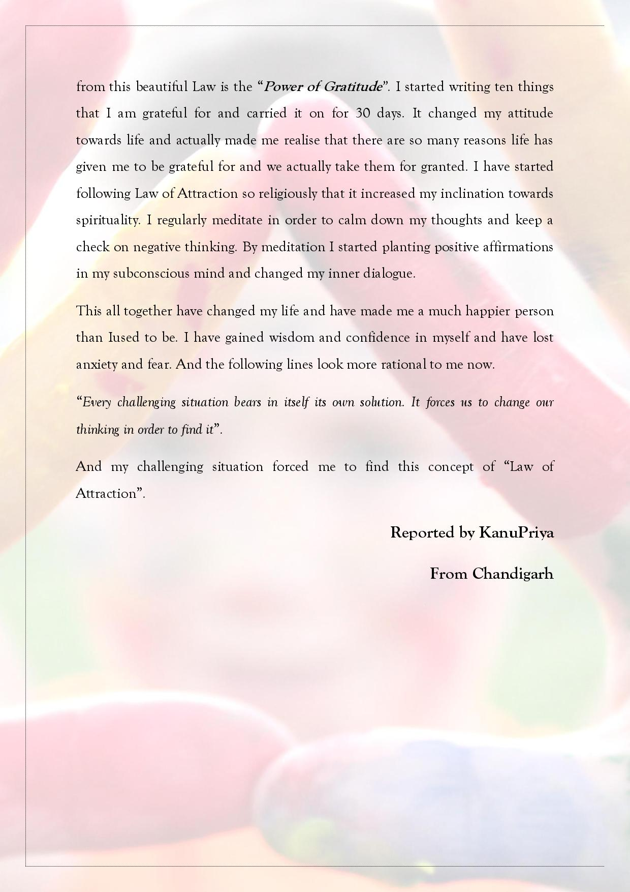 Happiness-page-002