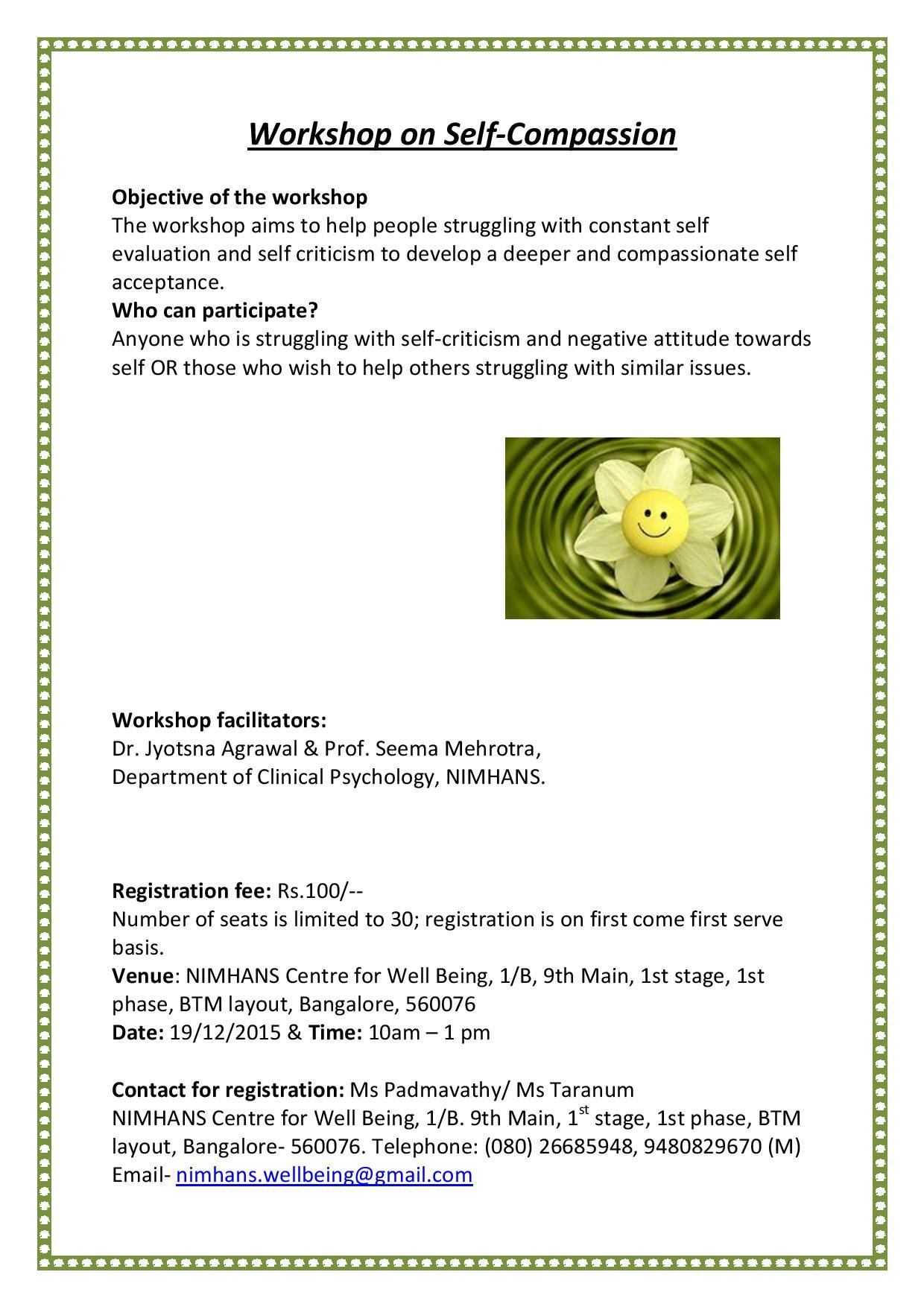 6a.Self-Compassion-workshop.announcement.Dec15-page-001