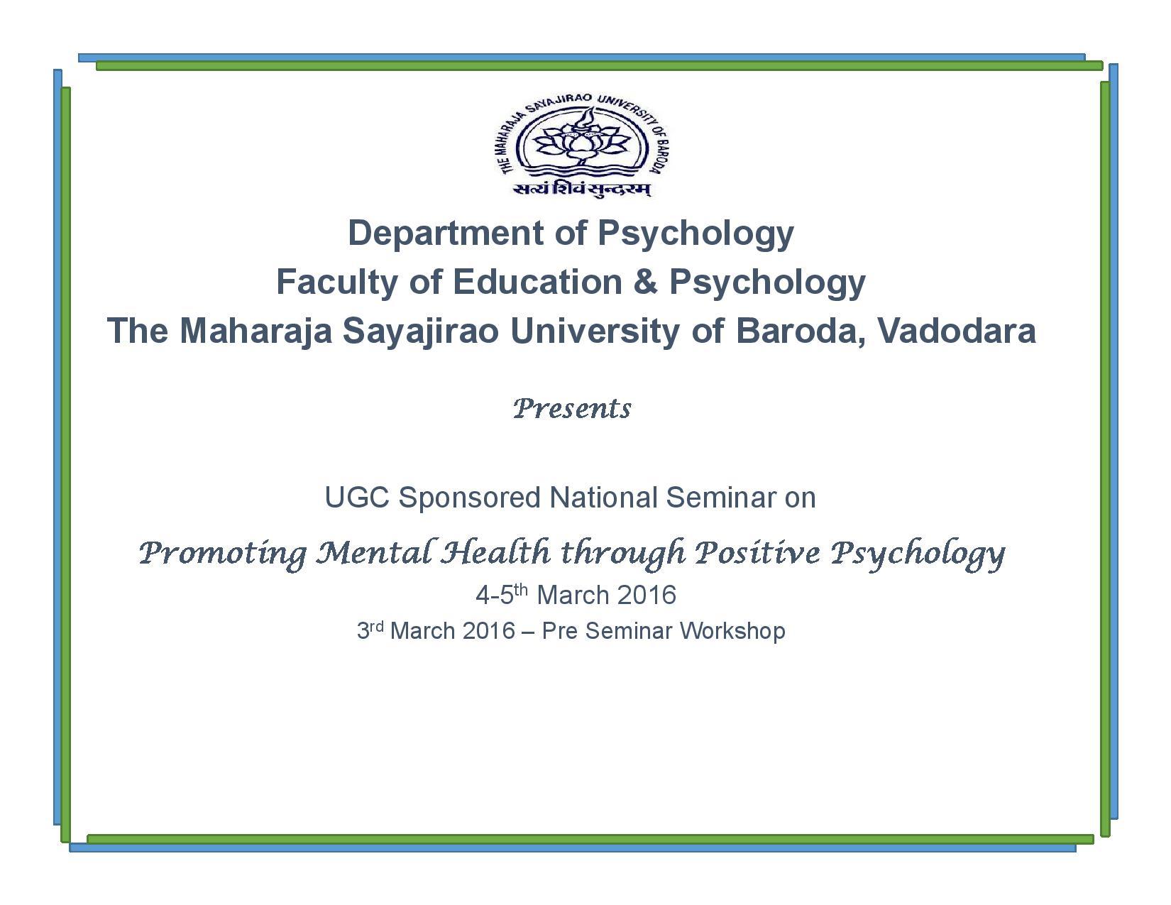 6e.Brochure_National Seminar on Positive Psychology-page-001