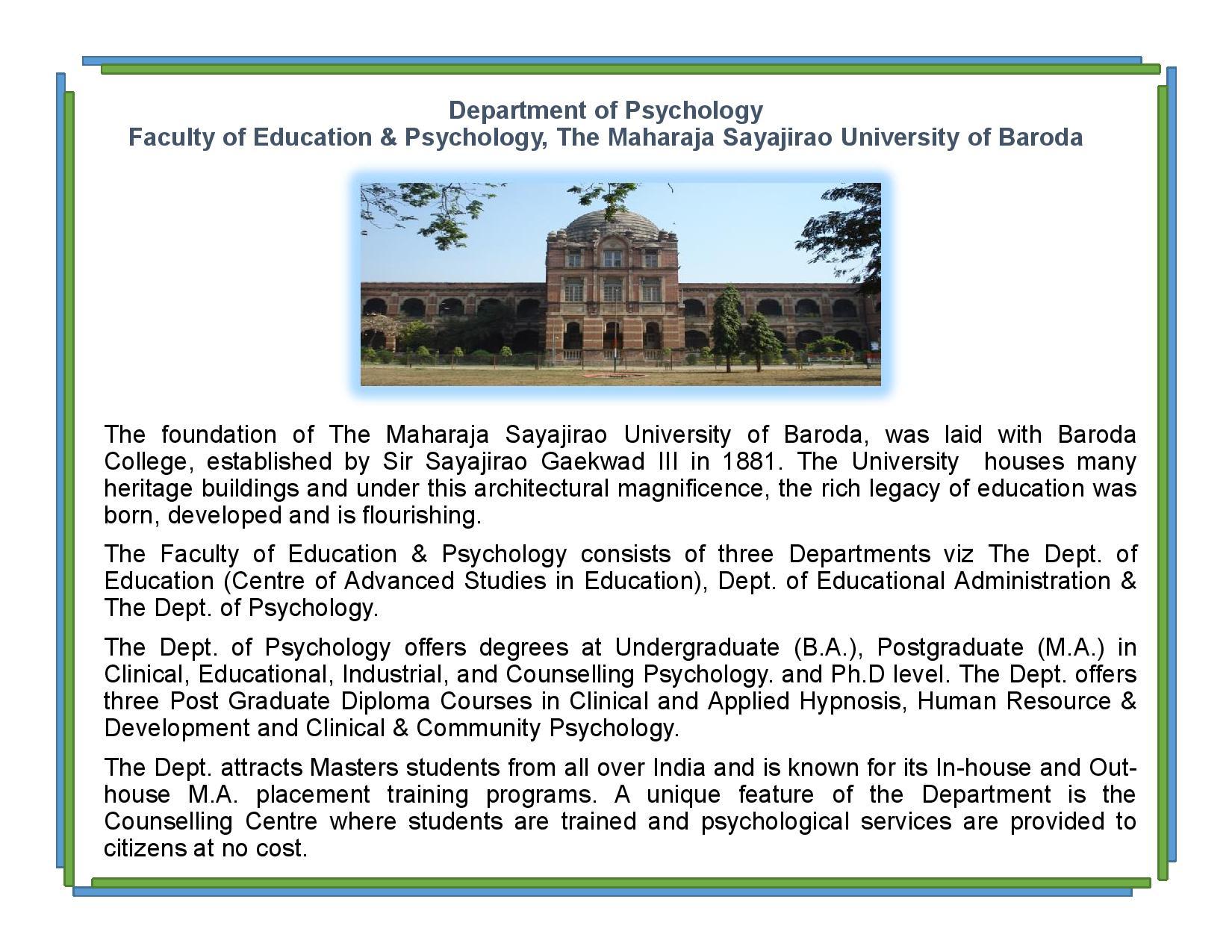 6e.Brochure_National Seminar on Positive Psychology-page-002