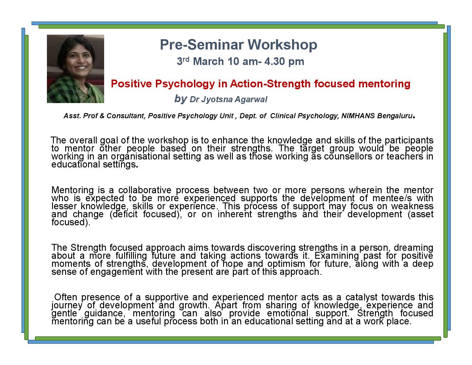 6e.Brochure_National Seminar on Positive Psychology-page-003