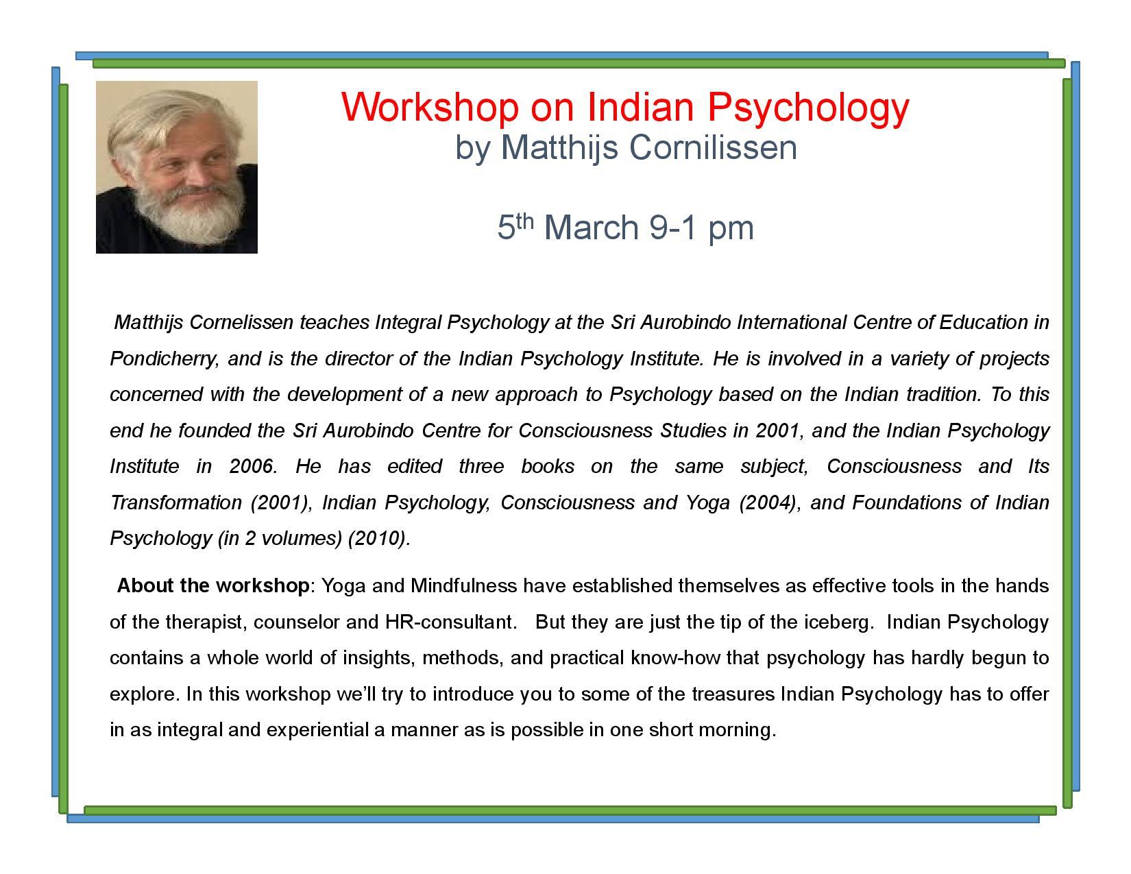 6e.Brochure_National Seminar on Positive Psychology-page-004