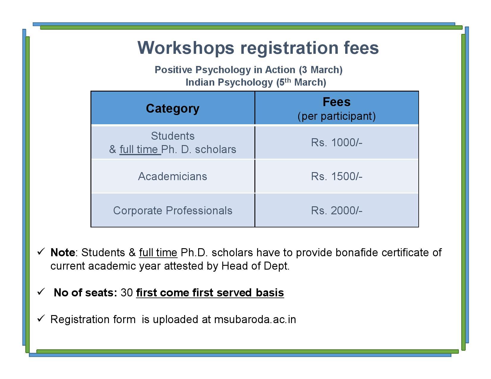 6e.Brochure_National Seminar on Positive Psychology-page-005