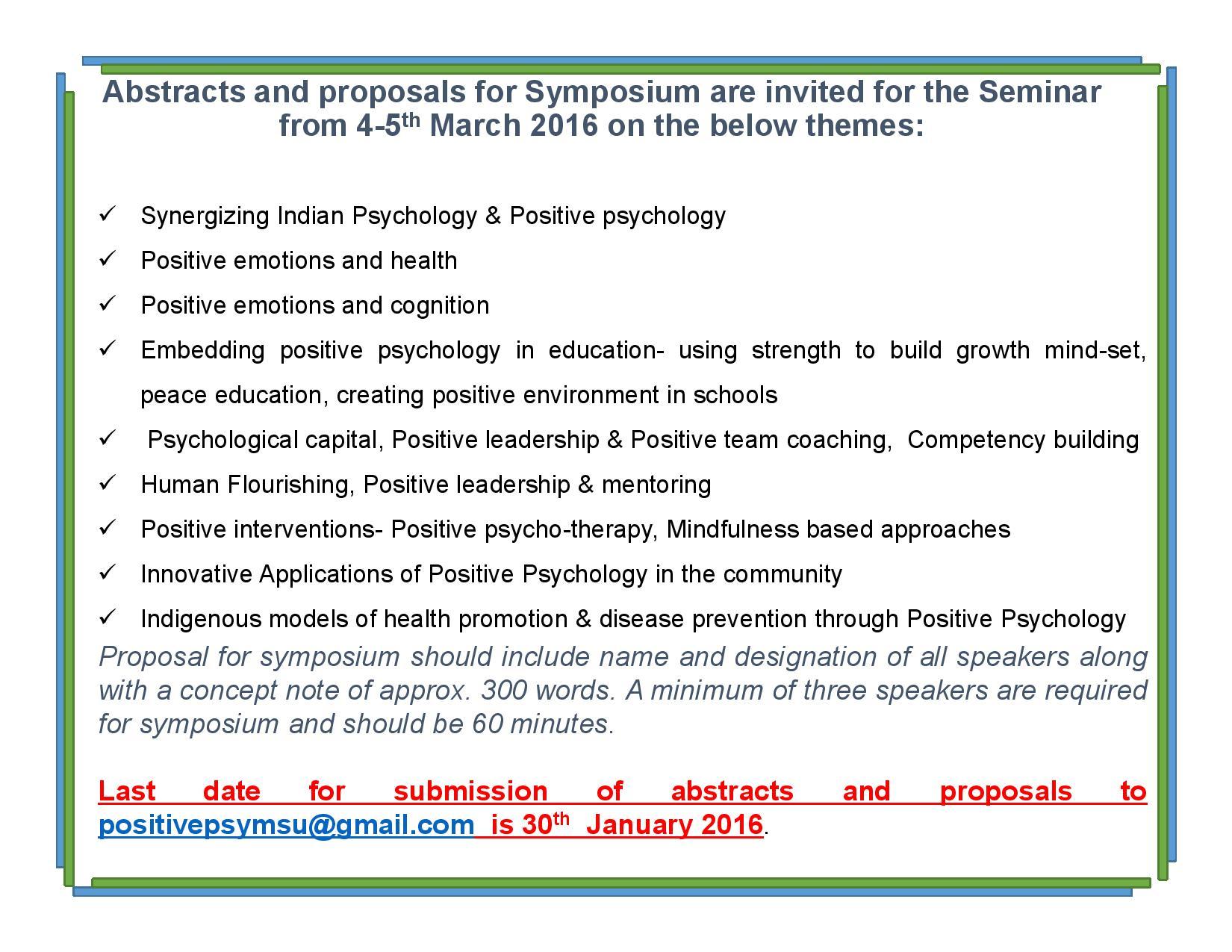 6e.Brochure_National Seminar on Positive Psychology-page-006