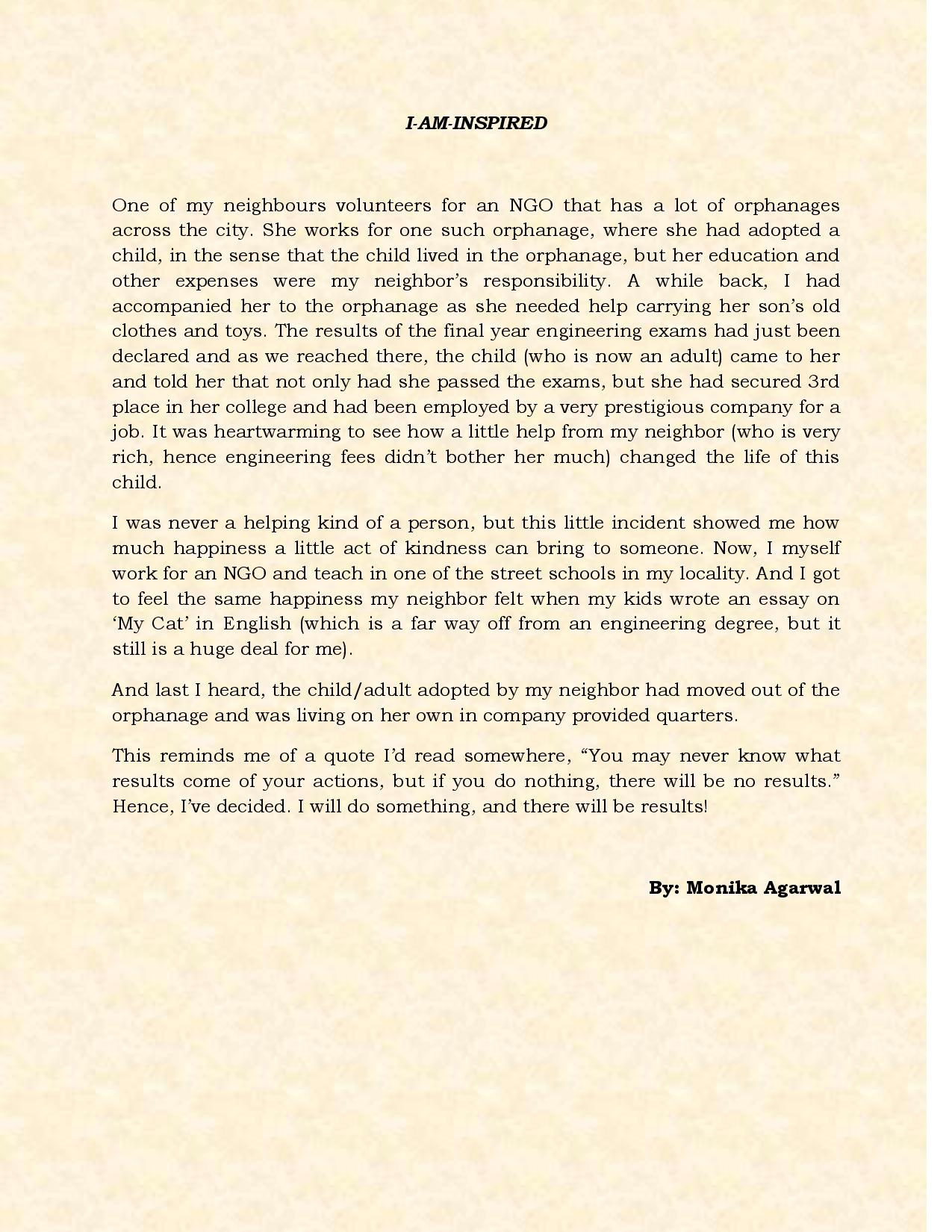 Happiness in Giving-page-001