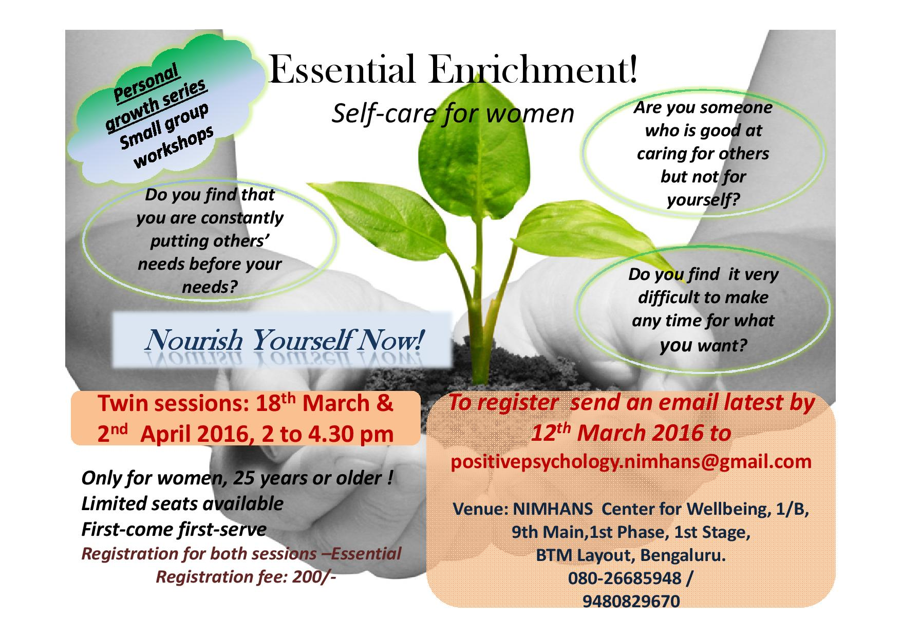 personal growth series workshop Self care-page-001