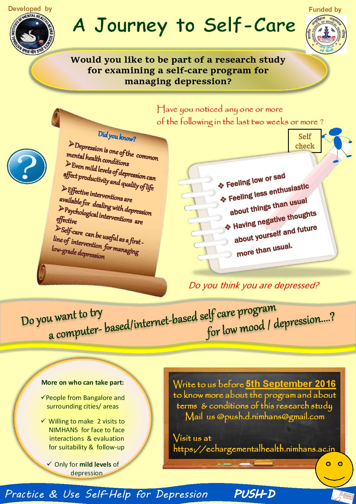 Poster- NIMHANS website-page-001