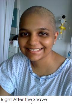cancerfighter1