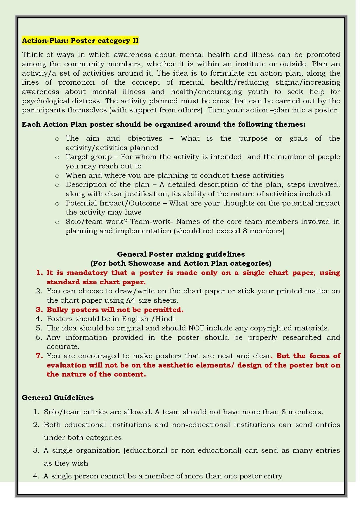 YPAL  Conference  poster  guidelines-page-002