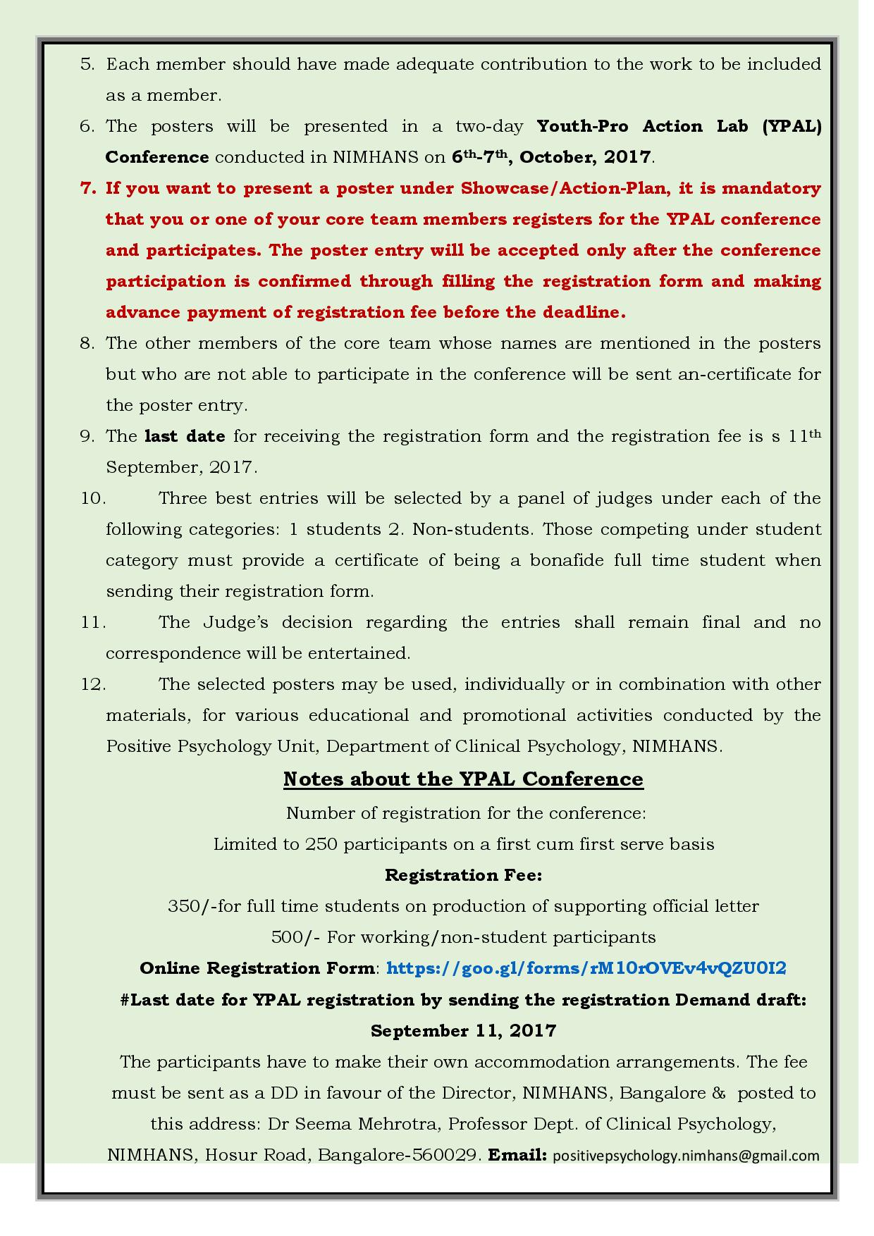 YPAL  Conference  poster  guidelines-page-003