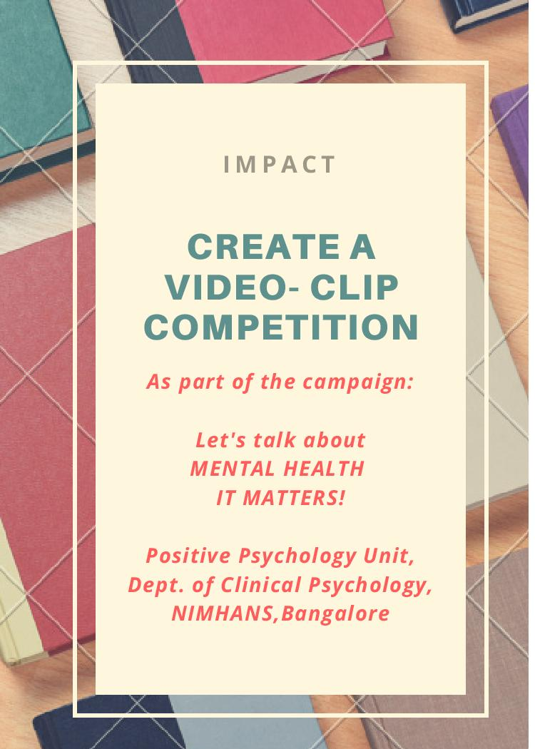 create video clip guidelines final  15th september-page-001