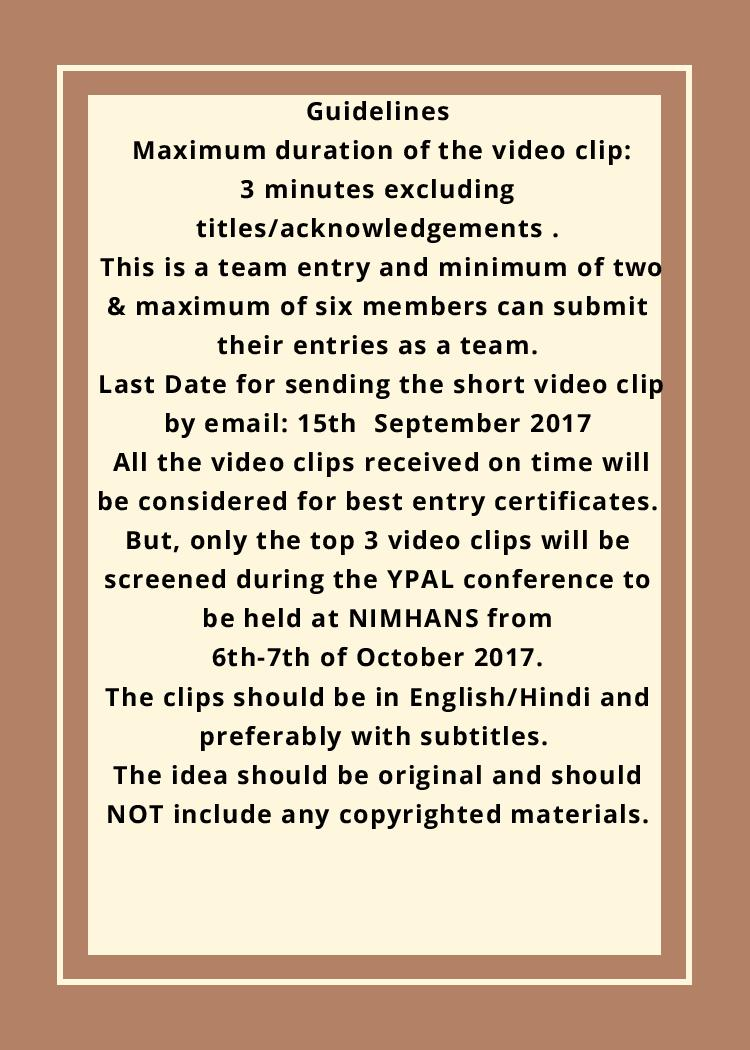 create video clip guidelines final  15th september-page-003