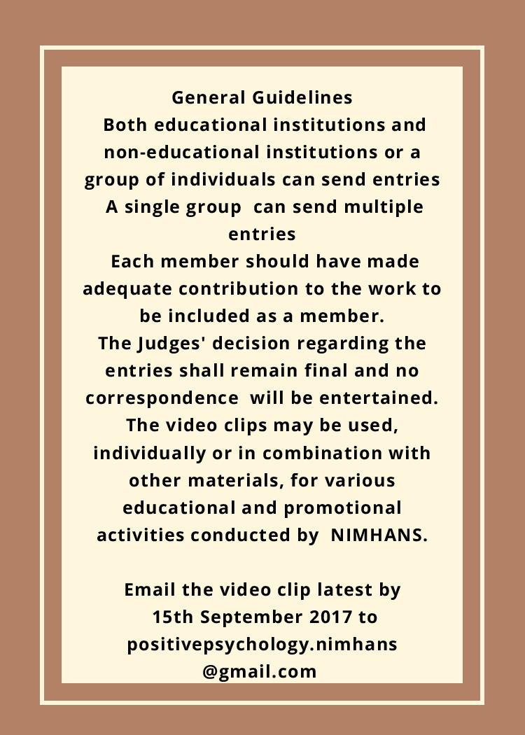 create video clip guidelines final  15th september-page-004