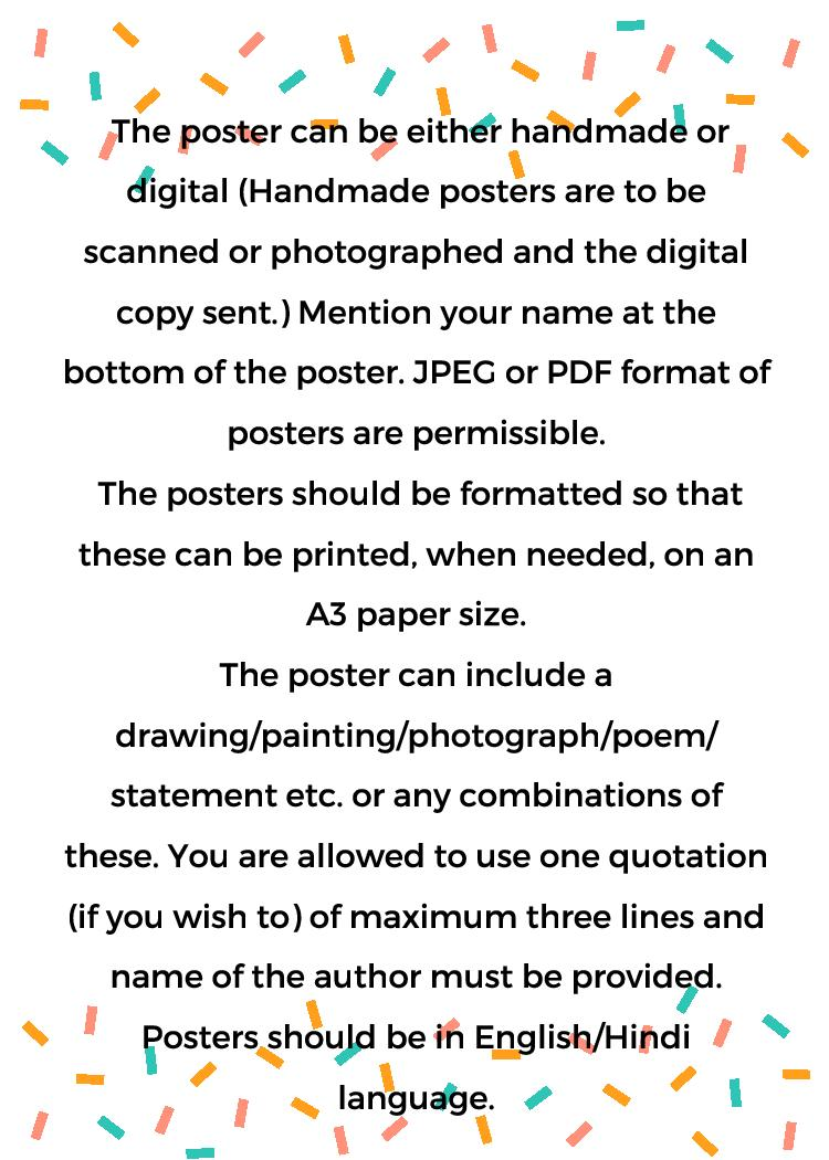 go creative poster guidelines-page-003