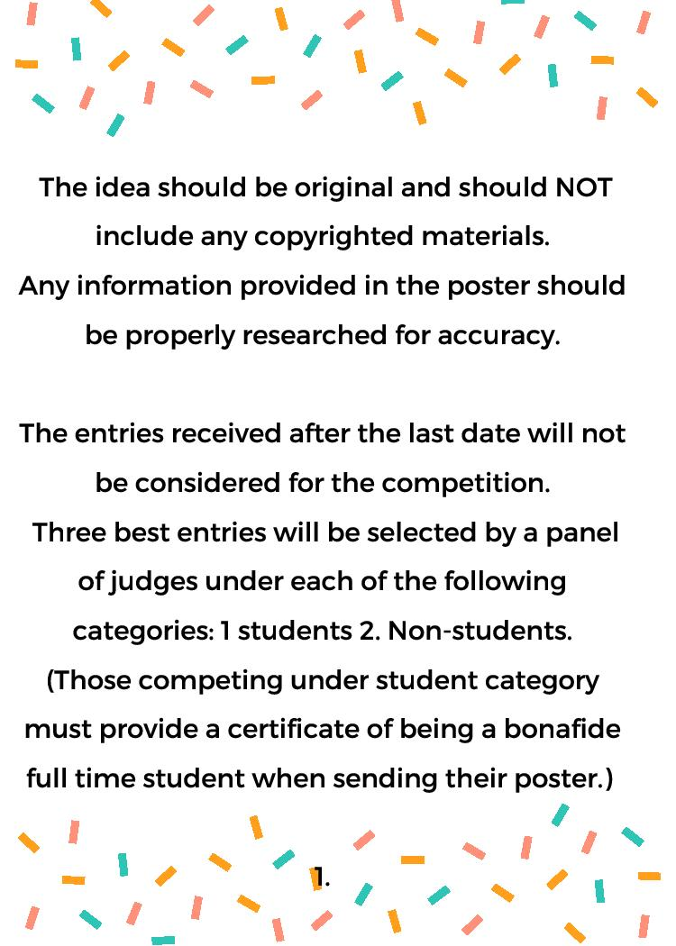 go creative poster guidelines-page-004