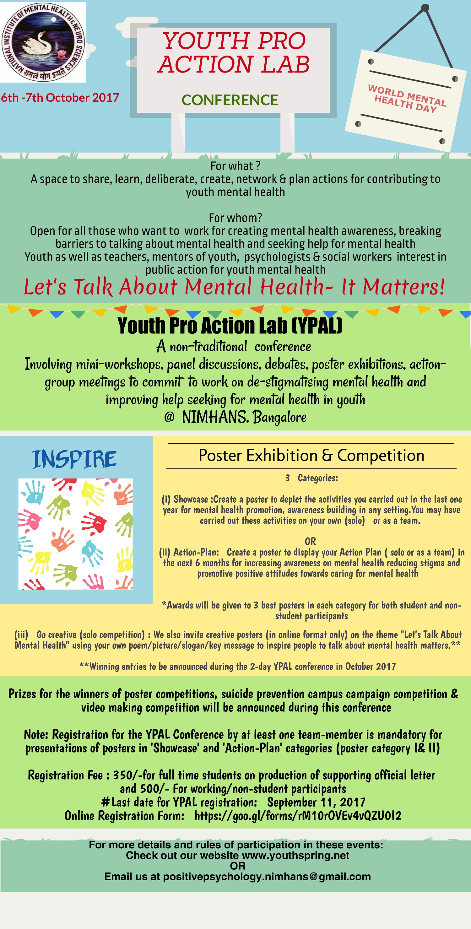 youth pro action lab  conference-1
