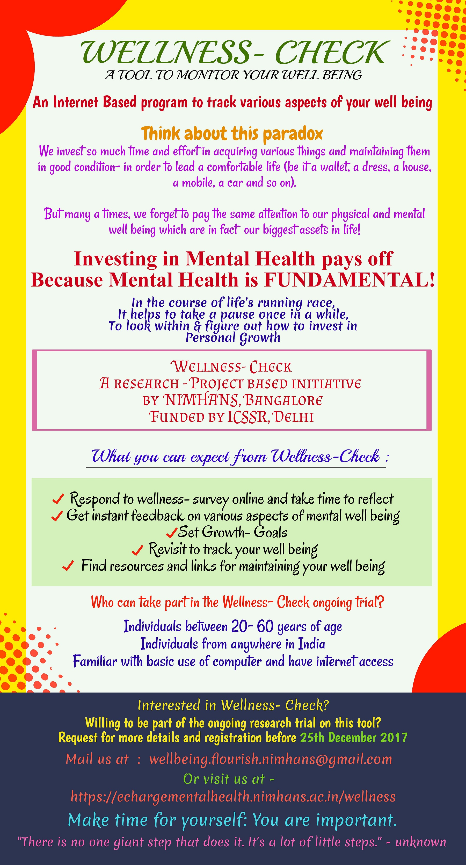 wellness- check poster 25th  December-page-001