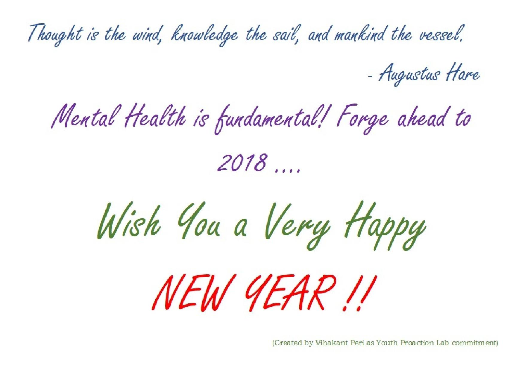 Wishes for the year-page-002
