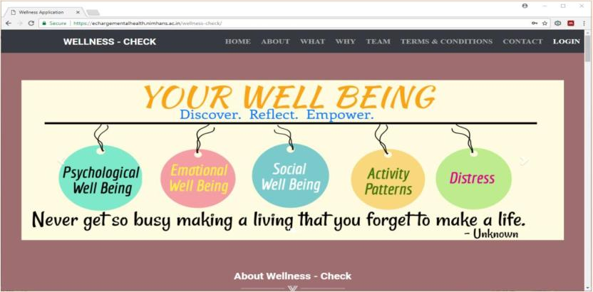 wellness2